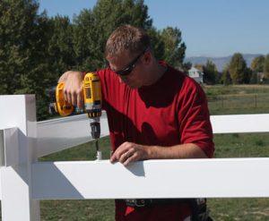 Install all joist to beam brackets